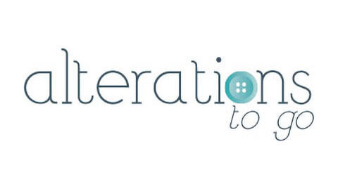 Alterations to Go