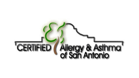 Certified Allergy