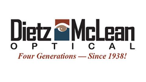 Deatz McLean