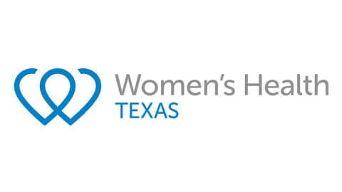 Women's Health Texas