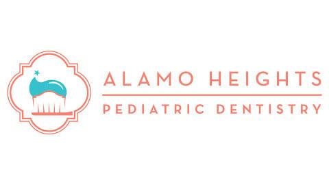 Alamo Heights Pediatric Dentistry