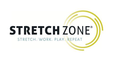 Stretch Zone