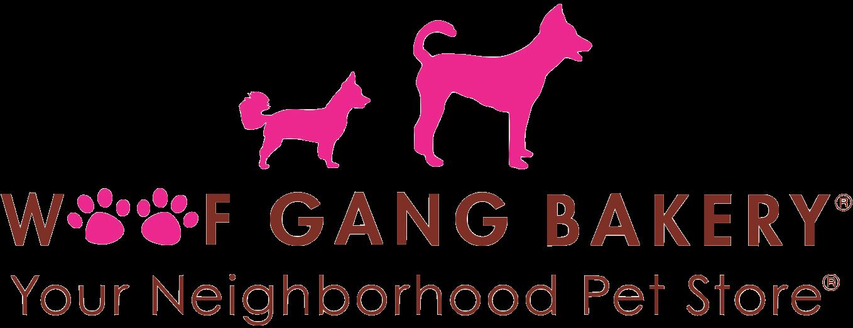 Wolf Gang Bakery
